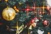 【自分で出来る!】家をキラキラにするクリスマスイルミネーション★☆!