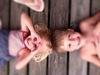 子供ができたら引っ越しを考えてみよう!育児ストレスから家庭を円満にする秘訣