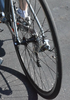憧れの自転車通勤、実際に始めて分かった理想と現実
