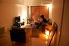 こんな部屋に住んでみたい!配色にセンスを感じるオシャレ部屋17選