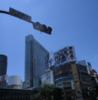 同性パートナーシップが可決された場合、渋谷区に住むとどんなメリットがあるのか?