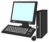 PCを長持ちさせるための置き場所とは?