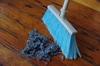 実際どうなの!?ルンバというお掃除ロボットのある日々。