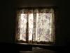 ぴったりサイズのカーテンが売ってない・・・じゃあ作っちゃえばいいじゃない!【永久保存版 カーテンの作り方】