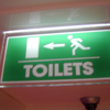 節約のために、あえて高級トイレを購入!?その効果は・・・?