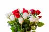 自宅にお花を飾るべき4つの理由/風水も交えてまとめてみた