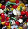 【家庭菜園】初心者でも作ることができそうな野菜たち