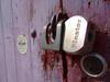 スマホで家の鍵が開けられる?便利なスマホ開錠キーのサービス比較をしてみたよ!