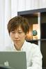 【コワーキングスペース】セカンドオフィスで業務効率をアップさせよう!【喫茶店】