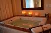 夏を乗り切るために、お風呂を活用しよう!