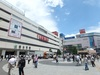 錦糸町ってどんな街?