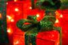クリスマス限定企画!クリスマスに食べるものといえば?フライドチキンはもう古い??意外と知らないシリーズ第四弾!
