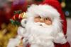 欲しいクリスマスプレゼントは?!今から間に合うクリスマスプレゼント特集♡