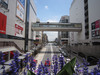 意外と便利な『穴場』駅 Part2 【町田】に行ってみた♪