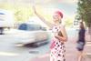 【婚活・恋活必見のランキング】世帯年収の高い街が分かる!玉の輿移住に注目♡世帯の年間収入マップが面白い!