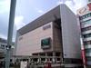 中央線 立川駅ってどんな街?!住みやすい?!中央線シリーズ第二弾★JR青梅線 JR南武線 多摩都市モノレール