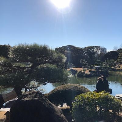 人気沸騰中!江東区「清澄白河」の魅力について