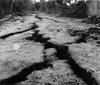 大地震の際に家にいた場合やっておくべきこと!