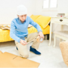 引っ越しを賢く進めるためのコツ
