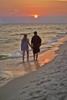 結婚前の同棲で要チェックすべきポイント3選