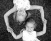 子供の可能性を伸ばす子育て術