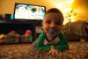 赤ちゃん・子供の安全を守るための住まい作り