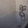一体何者?!浴室や台所で見かける小バエ、チョウバエの撃退方法!