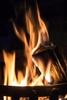 自宅が火事になったら…その時あなたがすべきこと3つ